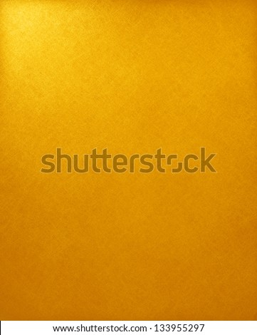 abstract orange background yellow gold bright colorful background sunshine glow, vintage grunge background texture gradient design, halloween autumn background hot luxury gold web template wallpaper - stock photo