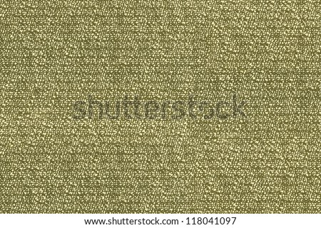 abstract pattern.  abstract background - stock photo