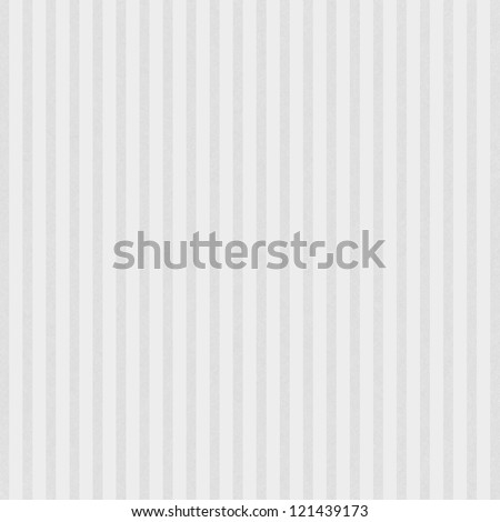 abstract pattern background white gray pinstripe line design element graphic art vertical lines faint monochrome vintage texture background elegant silver wallpaper white pastel stripe banner brochure - stock photo