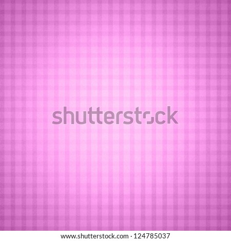 abstract pink background layout design, line elements striped pattern background, cool purple paper, menu brochure, poster sale, or website template background, pastel Easter color, fun bright cover - stock photo