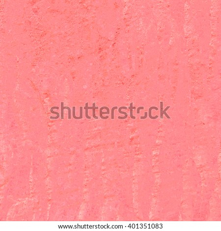 Abstract pink background texture wall - stock photo