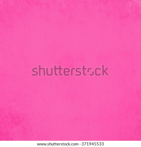 abstract pink background white spot top with gradient purple pink border, vintage grunge background texture, old distressed sponge grunge texture, baby girl background, luxury backdrop design for web - stock photo