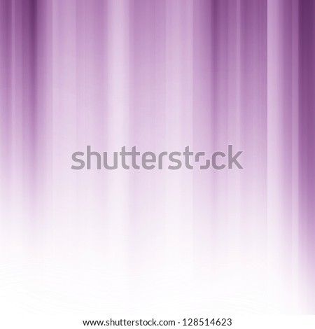 Abstract purple background. - stock photo