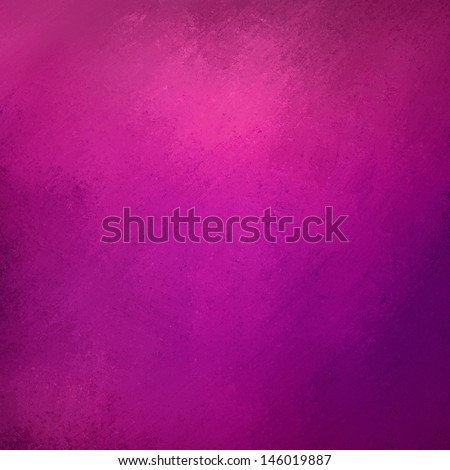 abstract purple background pink spot center with gradient purple blue border, vintage grunge background texture, old distressed sponge grunge texture, old purple paper, luxury backdrop design for web - stock photo