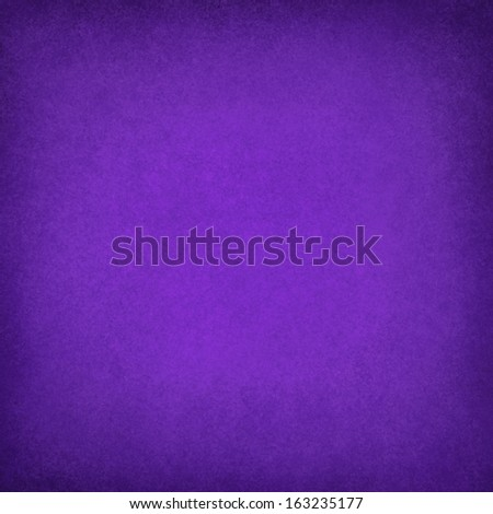 abstract purple blue background texture - stock photo