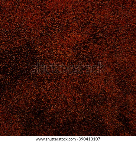 Abstract red black background texture wallpaper - stock photo