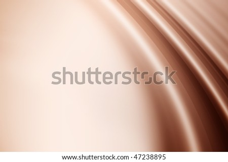abstract ripples bacground - Background Collection - stock photo