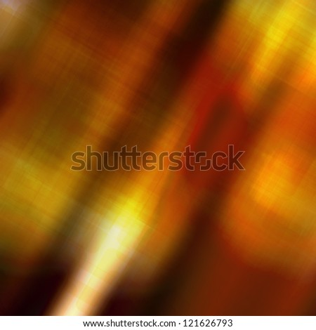 Abstract rusted metal, texture background - stock photo