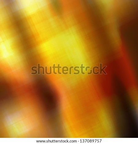 Abstract rusted metal, texture background. - stock photo