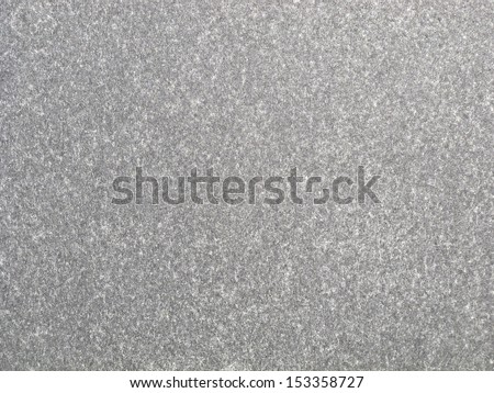 Abstract silver gray background  - stock photo