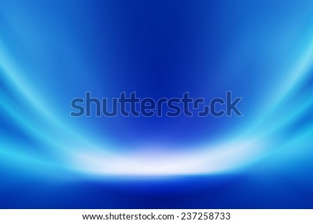 abstract smooth background with light - stock photo