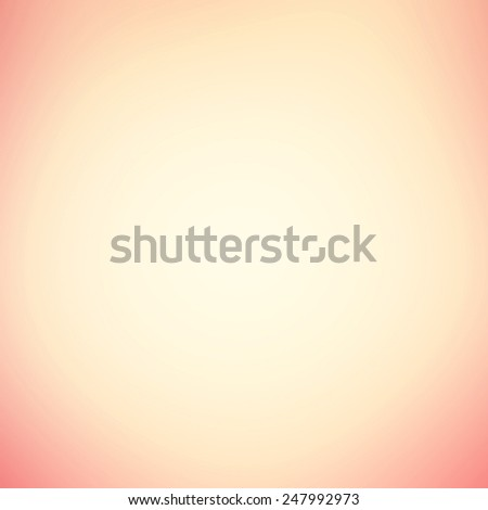 Abstract soft colored textured  background with special blur effect for business, medical wallpaper, poster, frame, backdrop. Smooth colorful background with copy space.  - stock photo
