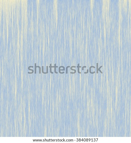 Abstract striped blue paper background - stock photo