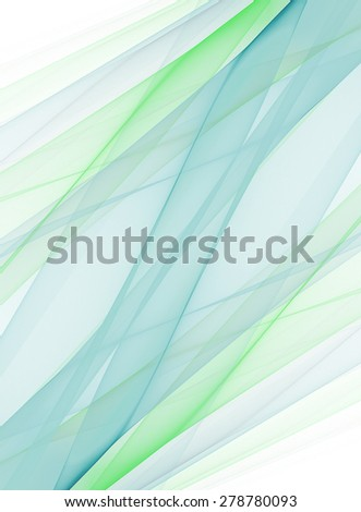 Abstract subtle soft background. Graphic raster pattern - stock photo