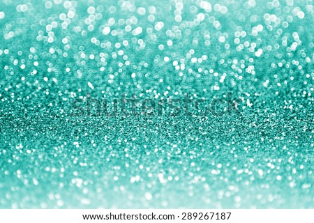 turquoise stock photos images amp pictures shutterstock