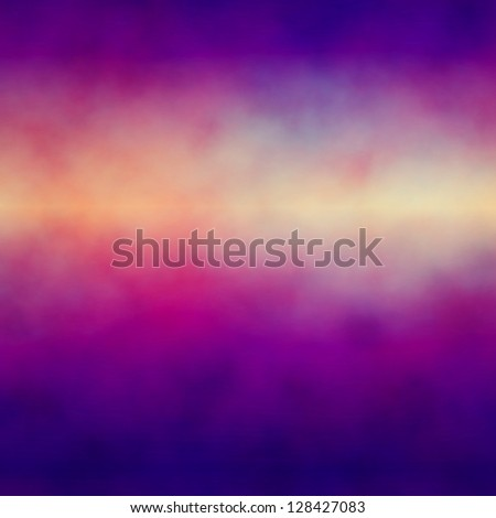 Abstract textured background. For creative futuristic layout design, fantastic illustrations, and web site wallpaper or texture - stock photo