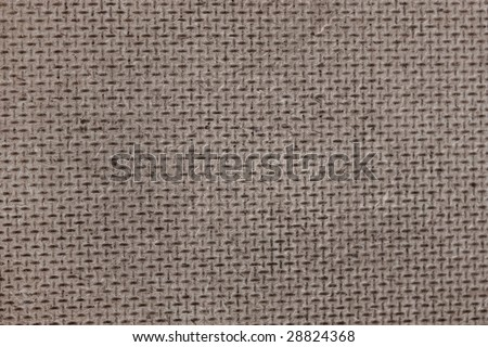 Abstract tiled texture - stock photo