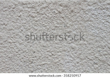 abstract wall background roughcast pattern interior home indoor surface closeup solid square blank new clean, building backdrop architecture empty space detail construction textured facade - stock photo