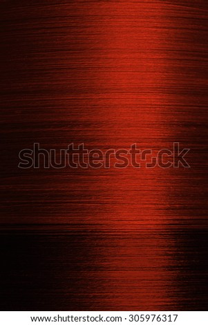 Abstract Wall Color, Interiors Backgrounds & Textures - stock photo