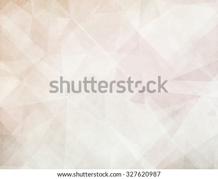 abstract white background pattern,  - stock photo