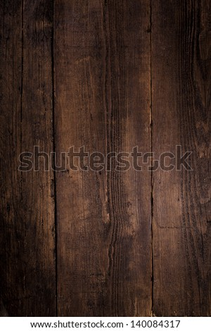 Abstract wooden oak textured background. Wooden background. - stock photo
