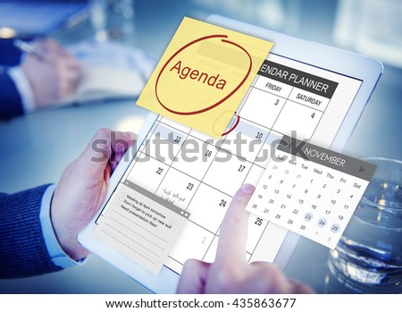 Access Available Usable Accessibility Concept - stock photo