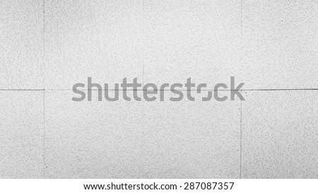 Acoustic Treatment Texture - stock photo