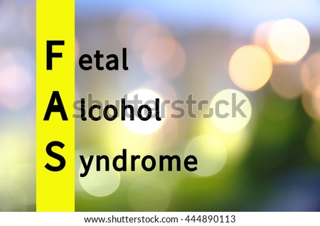 fetal alcohol syndrome essay fetal alcohol syndrome essays and papers