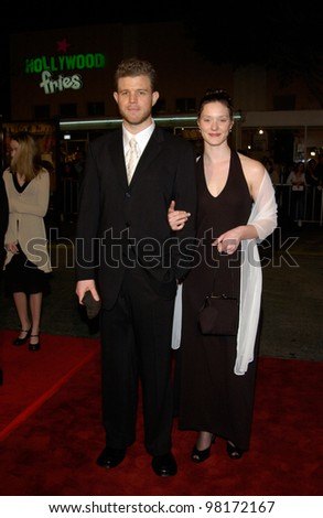ryan hurst stock photos images amp pictures shutterstock