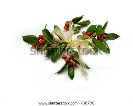 Advent - stock photo