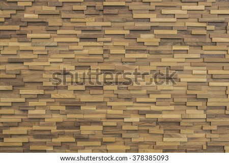 Aged wood. Seamless pattern.stack of lumber,Natural wooden background herringbone, grunge parquet flooring design - Ecological,wall wood texture veneer and parquet - stock photo