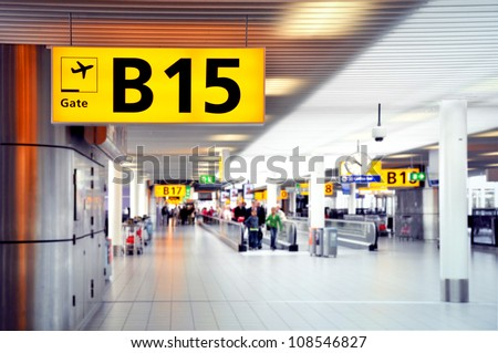 plane runway icon with Search on Arthawks wordpress as well Fly Airport Clipart as well 5243 also Search further Showthread.