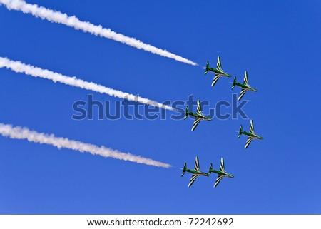 Aircraft Charter & Rental