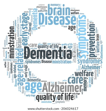alzheimers disease 4 essay The free health research paper (alzheimer's disease essay) presented on this page should not be viewed as a sample of our on-line writing service if you need fresh and competent research / writing on health, use the professional writing service offered by our company.