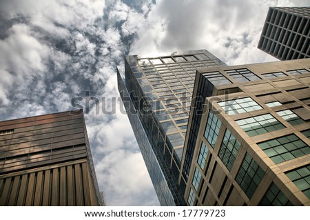 Amazing Houston(Release Information: Editorial Use Only. Use of this image in advertising or for promotional purposes is prohibited.) - stock photo
