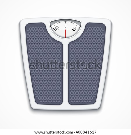 Analog Scale Stock Photos Images Pictures Shutterstock