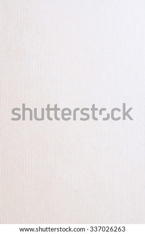 ancient paper background - stock photo