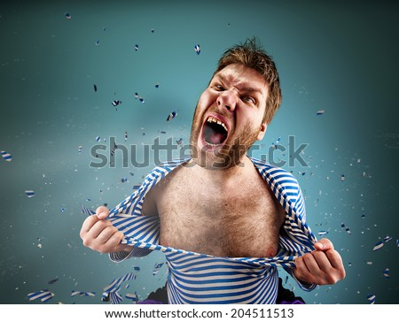 stock-photo-angry-man-204511513.jpg