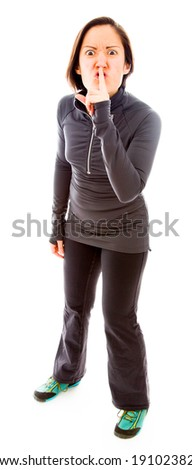 Evil Woman Stock Photos, Images, & Pictures | Shutterstock