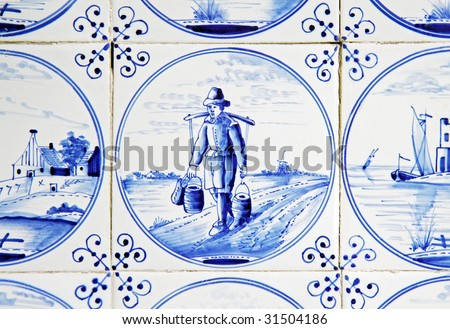 single date Delft