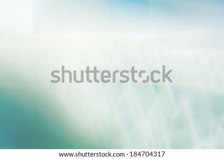 architecture background out of focus - stock photo