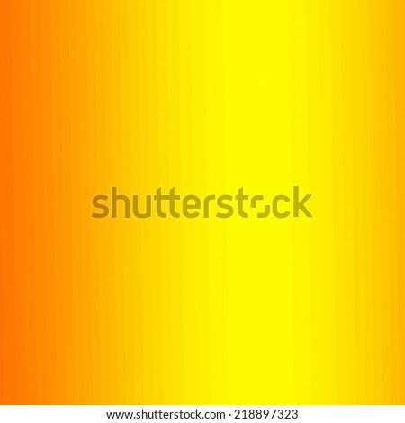art background color wallpaper - stock photo
