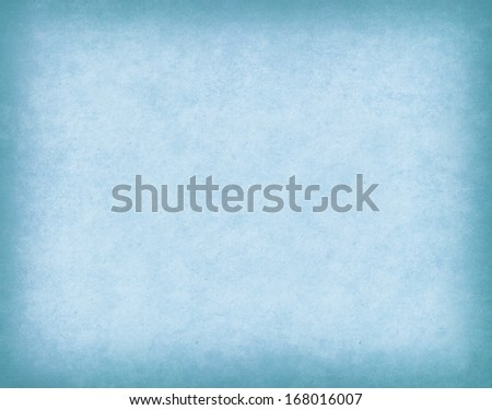 art grunge vintage texture background - stock photo
