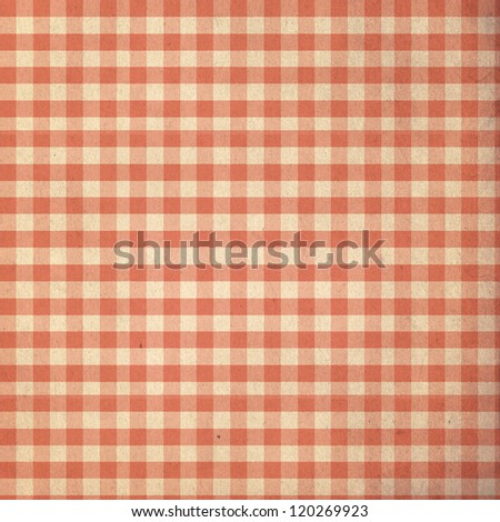 art image, colorful pattern, vintage - stock photo
