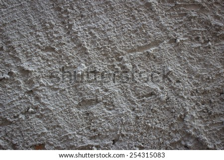 art paper texture for background in black, Fantastic space - stock photo