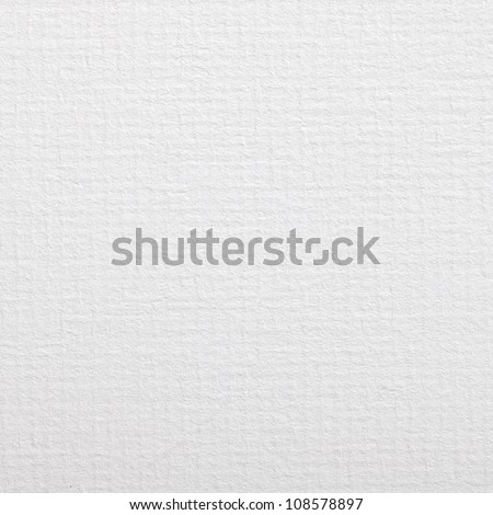 Art Paper Textured Background -  Classic water coloured paper, tartan stripes - stock photo