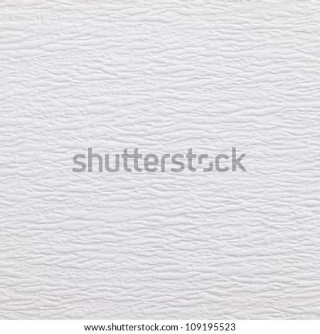 Art Paper Textured Background - Soft Wave stripes,light colour - stock photo