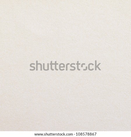Art Paper Textured Background -  Yellow Dot Textured Natural Image - stock photo