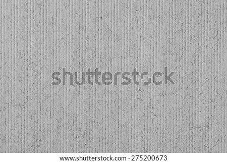Art paper textured or background, Wave stripes, Abstract design element. - stock photo
