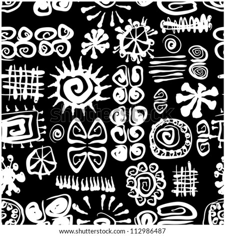 Inca Pattern Stock Photos Images Amp Pictures Shutterstock